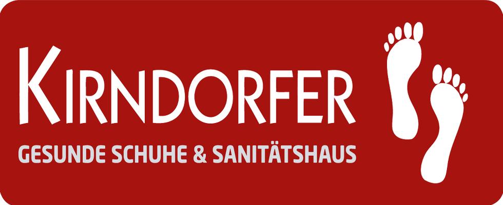 GesundeSchuheShop-Logo